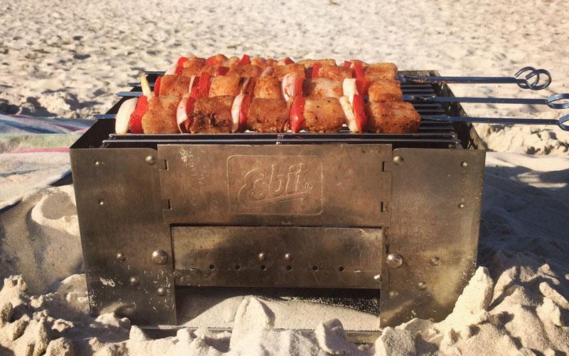 grill-unterwegs-1