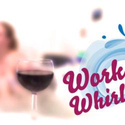 Work'n'Whirlpool