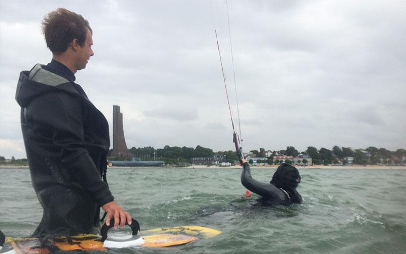 fortschritte-kitesurfing-kurs
