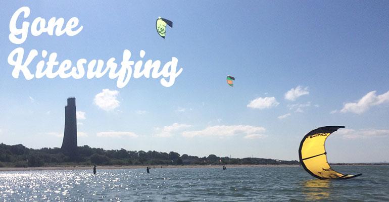 kitesurfing-in-kiel