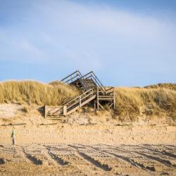 Kurztrip nach Sylt: Ein Paradies an der Nordsee
