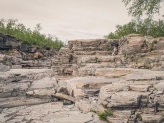 Abisko Nationalpark